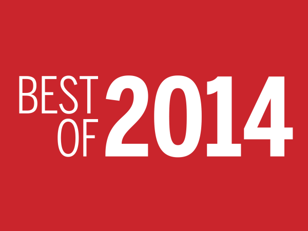 Multifamily Insight's Most Popular Post of 2014