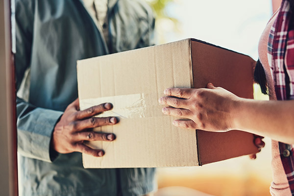 How to Adapt to the Growing Influx of Online Deliveries at Your Apartment Community