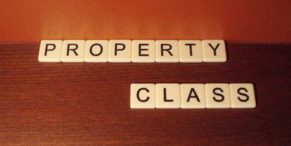 Multifamily Acquisitions: Buying Class