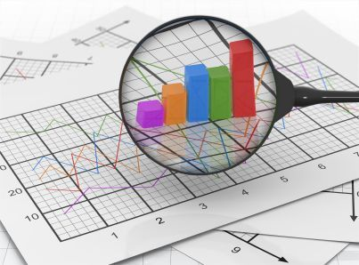 Rent Roll Analytics - Baseline Data