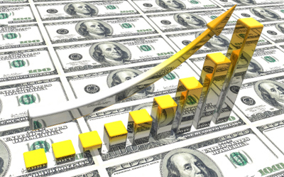 Multifamily Revenue: The Ten Percent Rule