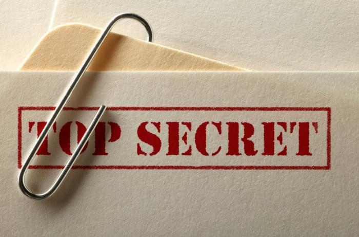 Multifamily's Best Kept Secret
