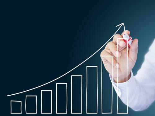 Building Property Management Compensation Plans