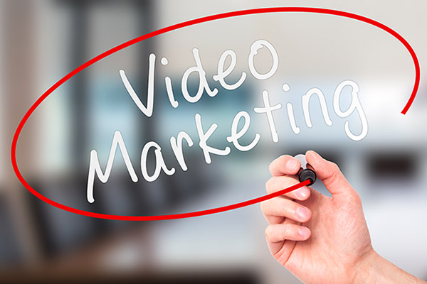 Boosting Your Apartment Community's Brand with Video Marketing
