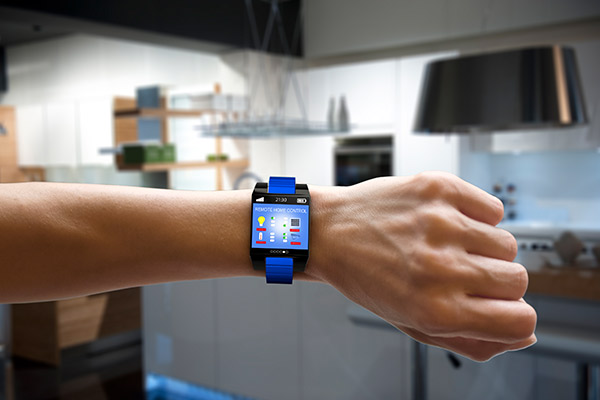 The Future of Wearable Technology and Why It Matters to Your Multifamily Community