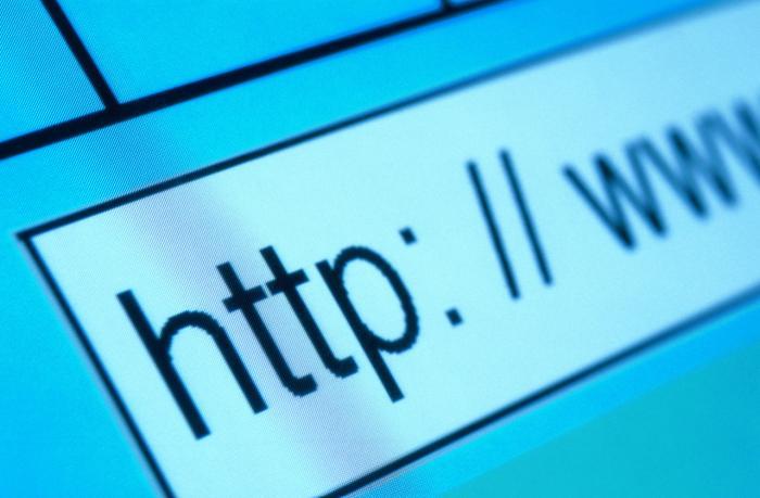 Websites for Improving Your Property Management Team