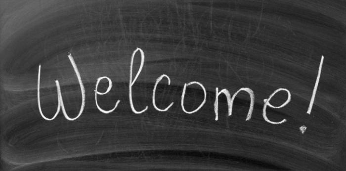 Three Important Steps For Welcoming New Property Management SuperStars!