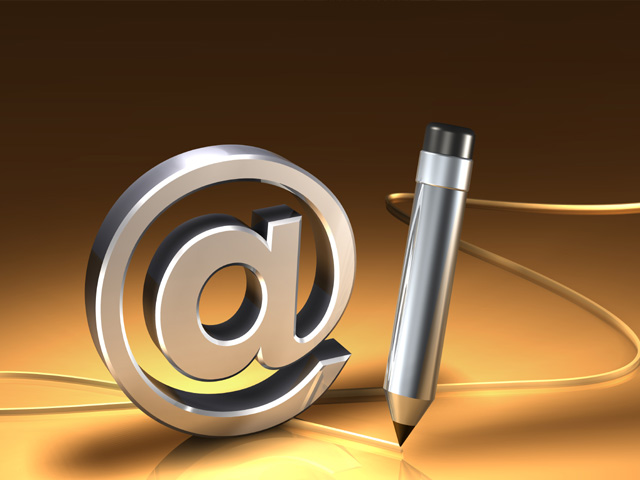 23 Property Management Tips For Mastering E-mail