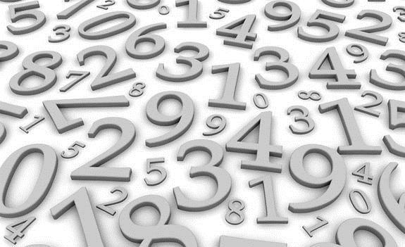 Choosing Between People and Numbers