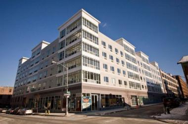 Cooper Square Realty Chosen to Manage Landmark Brooklyn Multifamily Rental Building