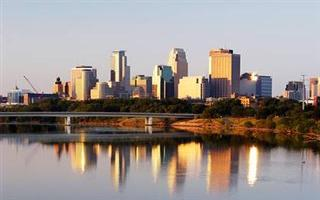 Multifamily Boost In Twin Cities