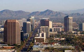 Phoenix's Housing Bust Goes Boom