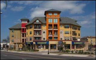 Place Properties Expands Reach