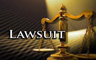Fair Housing Lawsuit Settled