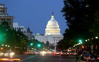 Bainbridge Opens New DC Office