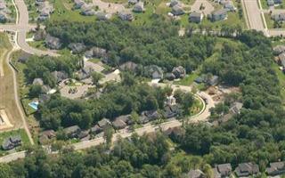 LEED Urges Smart Land Use