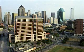 New Real Estate Law Firm Formed