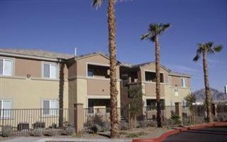 Affordable Housing Still Relevant