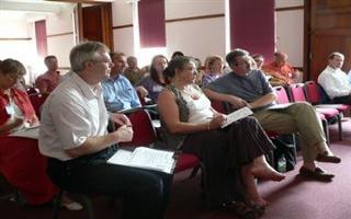 MyNewPlace Offers Free Workshop