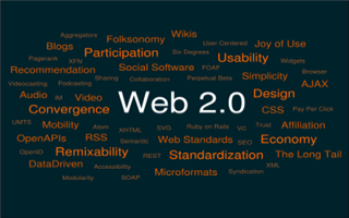 SocialLinx Network Tools Released