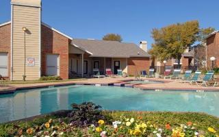 NDC, Post Buy Dallas Apartments