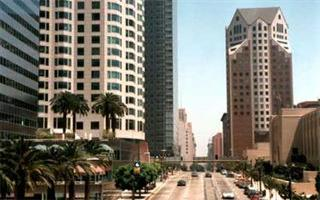 CWCapital Expands on West Coast