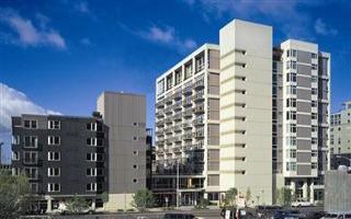 Apartments, Condos Bring Jobs