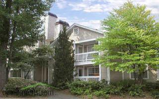Post Properties Completes Sales