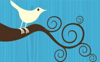 Tweet Draws Landlord Lawsuit