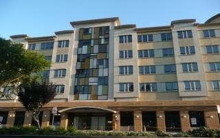 BRE Properties Appoints New CFO