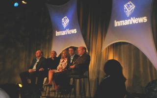 Closing.com Wins Innovator Award