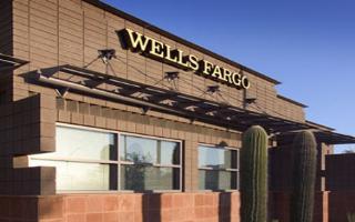 Wells Fargo Top Loan Servicer