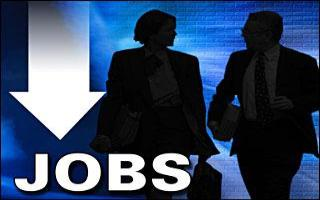 Unemployment Rises to 9.7%