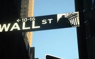 Investors Remain on Sidelines