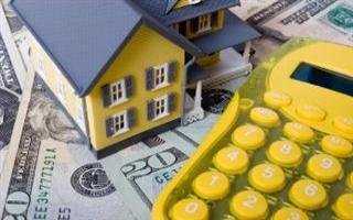 Appraisal Process Needs Reform