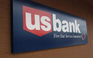U.S. Bank Gets $95mil in NMTC
