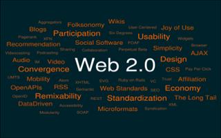 215 West Unveils Website Tools