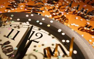 Top 2010 Real Estate Predictions