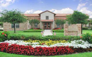 REIT to Acquire Dallas Apartments