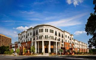 Multifamily Project Recognized