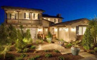 KB Home Grabs Energy Star Award