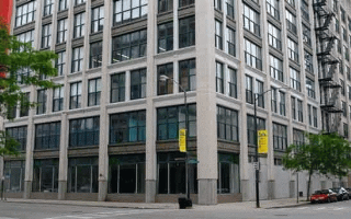 Student Housing Deal Closes Loan