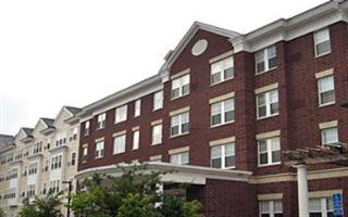 Senior Housing Deal In Works