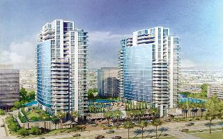Essex Acquires Condo Project