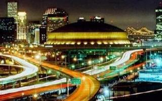 New Orleans Hosts LIHTC Experts