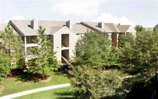 G8 Capital Buys 264-Units in TX