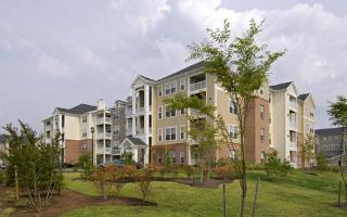 Associated Estates Acquires Virginia Property