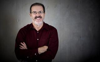 KTGY's Ken Ryan to Speak on TOD Design Trends
