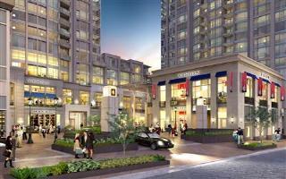 Riverstone Assumes Management of 5 Properties