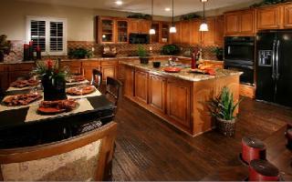 Ryland Homes Wins Prestigious Safety Award